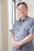 穿越古今 引經據典傳授智慧 企管系專任教授 劉燦樑