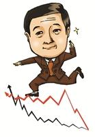 【淡江學術圈】學術研究人員專題報導─張紘炬統計數理統計 為遠眺世界的墊腳石