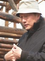 【第26屆金鷹獎特刊】史懷哲人道關懷理念建築師/謝英俊建築師事務所 建築師謝英俊