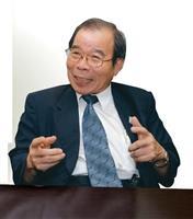 陳幹男NIPU創新 獲美國兩專利