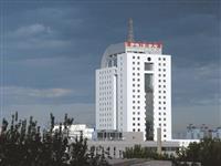 姊妹校on air-34   大陸北京理工大學