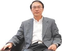 學務長林俊宏致力創新 營造品德校園文化