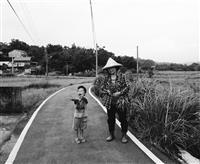 李又如、林俊耀 淡海新市鎮專題 獲新傳獎平面新聞獎