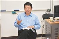 【一流讀書人對談】張志勇VS.石貴平 解構萬物聯網