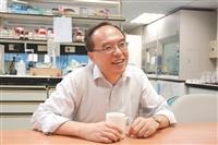 以DBSI數學模型預測疾病 創頂尖研究 華盛頓大學醫學院教授 宋勝魁