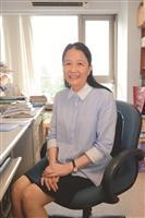 【特優導師】張瓊玲 樂為人師 營造良性互動