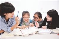 促進學習發展 學教中心3進步獎 祭出千元獎金