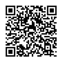 TKU學生大代誌App