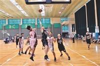校長盃 男女籃運管航太 男女排機電統計奪金土木壘球4連霸