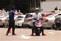 安全駕駛文教基金會 道路安全講習