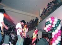 挖寶聖地--蘭陽校園祕笈-音樂性社團表演
