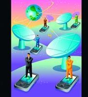科技方面發展最快速,變化最大的將是電腦和資訊。寬頻網路的發展,多媒體的整合,對資訊交流,社會文化等有重大影響。