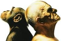 挑戰自然:生物科技衝擊人類