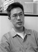 榮獲本屆電視金鐘獎單元劇最佳男主角獎  樊光耀擺脫「唐先生」稱號  專業演出備受肯定