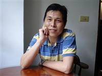 投資國片一舉拿下亞太影展最佳影片   搖滾副機師石覺 執著電影夢