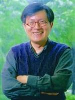林洲民(仲觀聯合建築師事務所主持建築師、交通大學助理教授)