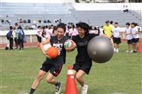 校慶趣味競賽