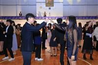 5系聯合舞會