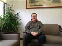 張志勇以自然語言處理 提供企業AI解決方案