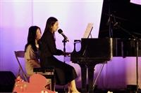 鋼琴社5/28(四)晚間7:00開始,主題:來日琴長最終章-海若琴音。
