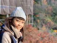 中文四洪筱婕