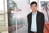 新任二級主管-成人教育部進修教育中心、專業證照訓練中心主任周湘華
