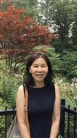 新任二級主管-教育學院教育心理與諮商研究所所長韓貴香