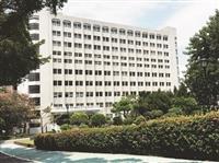 新生特刊校園建築物照片
