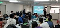 電腦硬體研習社舉辦電腦DIY課程