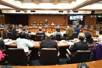 第165次行政會議