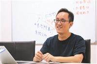 李政賢獲科技部哥倫布計畫補助1,000萬