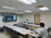 10/5(二)13:00在T1103,政經所舉辦「日本新首相的台日21年新體制」研究會