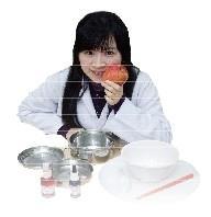 營養師孫曉文 為您健康把關