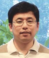 國際觀光管理學系系主任 葉劍木