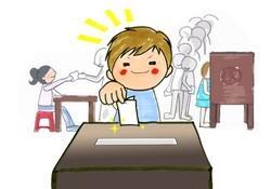 圖�謝慶萱。