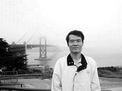 旅遊與旅館管理學系系主任 劉艾華