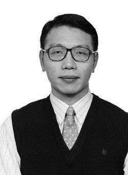 資訊管理學系系主任 周清江