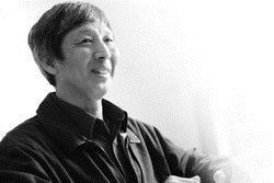 化工系(化材系前身)系友、台灣黏劑企業股份有限公司董事長孫瑞隆,秉持「取之於社會、用之於社會」,回饋母校不遺餘力。(圖�黃士航)