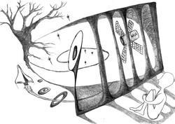 圖�陳維信(大傳系系友)