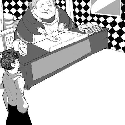 █文/19站   圖/Mr. 阿力