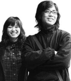 �記者陳振堂攝