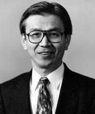 (Dr. Takashi Masuda)