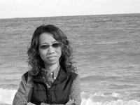 等待飛魚入選今年釜山與東京影展曾文珍拍攝手法細膩 一鳴驚人