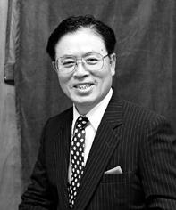 (Dr. Nagata, Yukihiro)