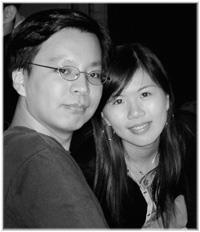 同時就讀台灣大學兩個博士班勤則難朽 逸則易壞 莊欽龍好學不倦 雞鳴才眠