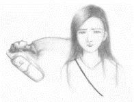 圖\王志豪