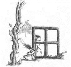 圖/王志豪
