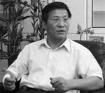 《專訪教務長葛煥昭》將過去經驗轉化為自我信心  以熱誠的行政服務 支援教學單位