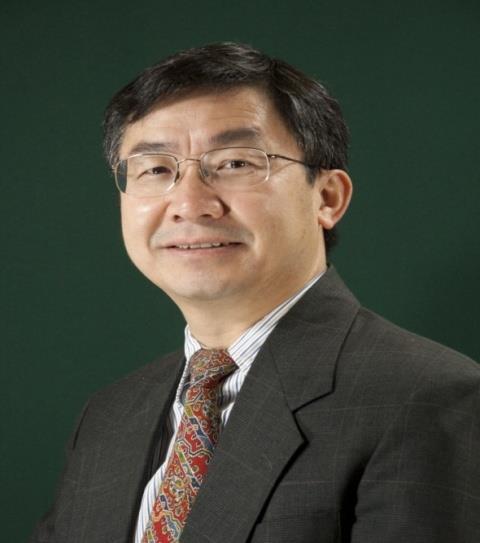 統計系熊貓講座26日邀羅格斯大學講座教授Hoang Pham開講