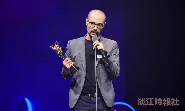 台北台北電影節揭曉 許哲嘉《捕鰻的人》囊括百萬首獎等3大獎
